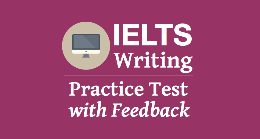 IELTS Writing Task 2 Band Scores 5 to 8 with Tips